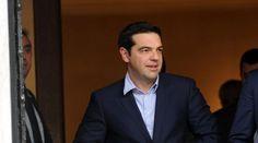Αλ. Τσίπρας: Θα υπερασπιστούμε την εργασία όπως τις συντάξεις :: left.gr