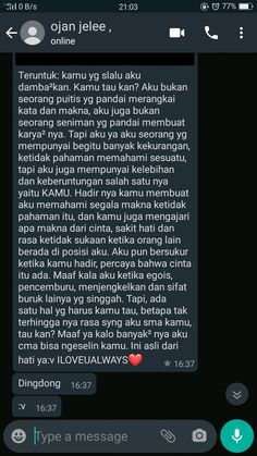 Quotes Rindu, Quotes From Novels, Quran Quotes, Crush Quotes, Daily Quotes, Islamic Quotes, Relationship Paragraphs, Relationship Goals Text, Reminder Quotes