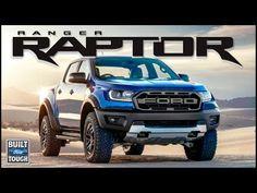 A Brief History Of Ford Trucks – Best Worst Car Insurance 2019 Ranger, Ford Ranger Raptor, Ford Raptor, Ford Truck Models, Ford Pickup Trucks, Ford Company, Ford Ranger Wildtrak, First Time Driver, Best Car Insurance