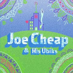 First cover art I've done for my dawg @joecheap 's song Never-Ending Wait Free download at http://ift.tt/2cmNRT1 You can also see him live at our next Pop Up Store : http://ift.tt/2cg2Fpx #joecheap #joecheapandhisubiks #joecheap&hisubiks #song #pop #folk #indie #lo-fi #poprock #rock #toulouse #free #download #music #song #happy #artist #cute #original #musician #singer #songwriter #arthurplateau #cover #art #illustration #draw #hashtag #putaclic #love
