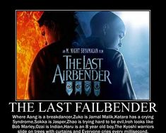 71fd29f066034fe6f5e9b6a09e0d97e7 meme search image result for avatar the last airbender memes avatar