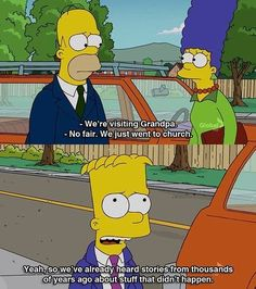 Welcome to r/atheism, the web's largest atheist forum. All topics related to atheism, agnosticism and secular living are welcome here. Atheist Humor, Athiest, Anti Religion, Stupid People, Illustrations And Posters, Funny Relatable Memes, Bart Simpson, Bible, Shit Happens