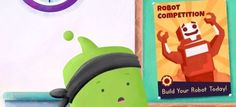 ClassDojo Big Ideas. These are videos about Growth Mindset and Empathy.