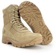 Naughty Monkey Booties Fringe Size 8 Euc Lustrous Boots
