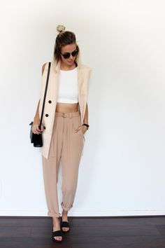 NUDE STYLES online now!! shop www.esther.com.au // fast worldwide delivery xx