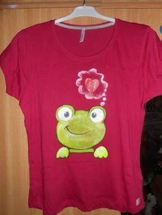 frog:)