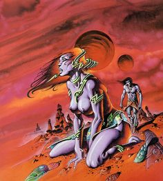 philippe caza - le secret de sinharat