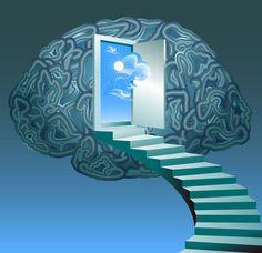 www.inteligencia-emocional.org