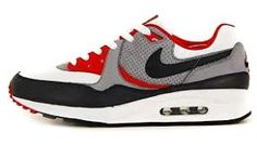 34d0eedb15a2e 7 Best Nike Air Max 95 PRM  Denim  images