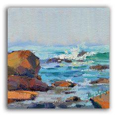 Fay Wyles Fine Art | SMALL ORIGINALS