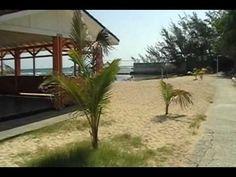 Holiday Inn Sunspree, Jamaica!