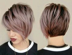 Long pixie haircut 2018 10 Latest Long Pixie Hairstyles to Fit Flatter – Short Haircuts 2018 10 Latest Long Pixie Hairstyles to Fit Flatter – Short Haircuts 2018 60 Best Hairstyles for 2018 – Trendy Hair Cuts for Women Short Hairstyles For Women, Trendy Hairstyles, Curly Haircuts, Edgy Haircuts, Hairstyles 2018, Fashionable Haircuts, Layered Haircuts, Short Hair Cuts For Women Edgy, Brown Hairstyles