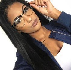 Clubmaster Wayfarer Vintage Retro Clear Lens Eyeglasses Semi Rimless Women Men in Clothing, Shoes & Accessories, Women's Accessories, Sunglasses & Fashion Eyewear | eBay