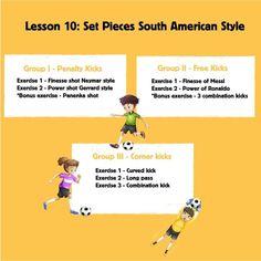 Soccer Training Program, Soccer Coaching, Training Programs, Soccer Trainer, Soccer Gifs, Youth Club, Soccer Skills, Thing 1, Scholarships For College