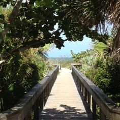 #cocoa beach #florida #summer my favorite place ever ***If an affordable beach vacation, offering the best of sun and fun, is what you're looking for, Cocoa Beach and the Space Coast of Florida is the place to come. Start planning to do so right now on CocoaBeach.Com!