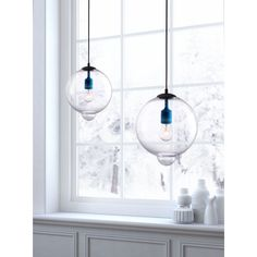 add a touch of contemporary style and class with this gradient ceiling lamp with a ceiling lighting kitchen contemporary pinterest lamps transparent