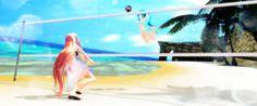 Summer_03 by 1442553668.deviantart.com on @DeviantArt