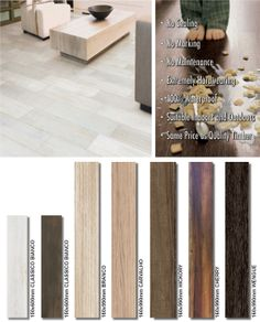 timber flooring Timber Tiles from Crosby Tile Modern Flooring, Slate Flooring, Terrazzo Flooring, Cork Flooring, Outdoor Flooring, Concrete Floors, Vinyl Flooring, Hardwood Floors, Wood Look Tile Floor