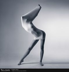 Vadim Stein © Contemporary dance ♥ Wonderful! www.thewonderfulworldofdance.com #ballet #dance