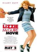 The Lizzie MGuire Movie (2003)