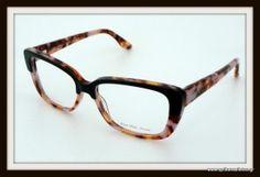 MAC - Γυναικεία γυαλιά οράσεως - Οπτικά Βασιλείου Mac, Glasses, Fashion, Eyewear, Moda, Eyeglasses, Fashion Styles, Eye Glasses, Fashion Illustrations