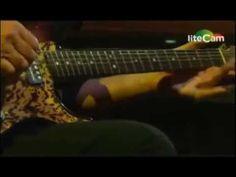 Taj Mahal with Ry Cooder Statesboro Blues