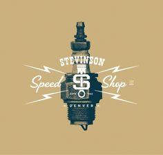 Stevinson Speed Shop | TunnelBravo