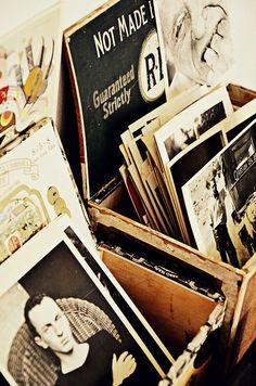 postcard collection. lola nova. Post Card, Postage Stamps, Nova, Cards, Poster, Collection, Map, Stamps, Playing Cards