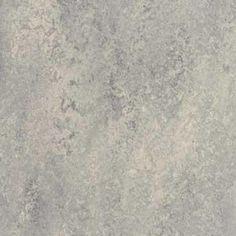 Linoleum - Forbo, Marmoleum Real 2621 Dove Grey - BRICOFLOR