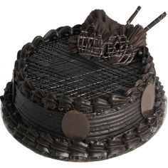 Celebrate Your Happiness With Friends By Ordering Online Cake In Hyderabad Ankitwinni