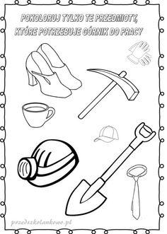 Llama Arts, Drawing Drawing