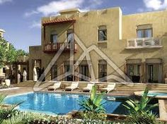 Buy and sell villas discovery gardens on ezheights.com, search for luxury and private villas for sale. Read more : http://www.ezheights.com/Property-For-Sale/villa-for-sale-/in/discovery-gardens/cm-67/