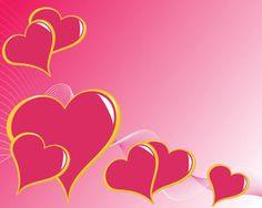 Frases para mi amor, Ana (LII). Mi corazón enamorado.