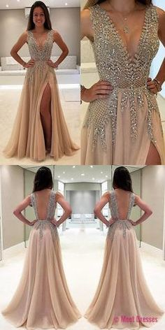 A Line Prom Gown,Evening Gowns,Party Dresses,Formal Gown For Teens PD20186218