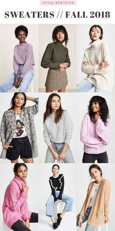 The Ultimate Fall Wardrobe – Under $200 Picks! Fall Wardrobe Essentials, Travel Necessities, Autumn Fashion 2018, Packing List For Travel, Style, Swag, Stylus, Travel Essentials, Travel Must Haves