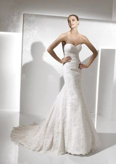 La Sposa - SAGA  Similar dress are booked for our Big Day