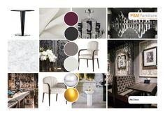 #interiordesign Design Styles, Art Deco, Mood, Interior Design, Fashion Design, Furniture, Product Design, Interior Designing, Interior