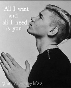 Yeah,its true Keep Calm And Love, Love You, Bars And Melody, Make You Believe, Dont Touch Me, S Quote, My King, Christian Quotes, My Boyfriend