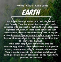The Science And Art Of Astrology Astrology Chart, Astrology Zodiac, Astrology Signs, Zodiac Taurus, Love Poems And Quotes, Best Love Poems, Virgo Girl, Capricorn And Virgo, Constellation Art