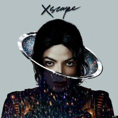 New Michael Jackson album, 'XSCAPE,' being released in May