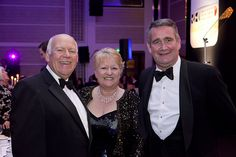 IRP Awards 2012-63 by Redactive Events, via Flickr