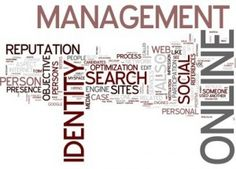 Online Reputation Management strategies and tips