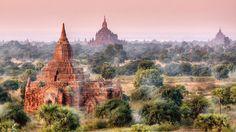 Burma   Burma Art and Culture