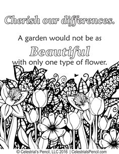 cherish free coloring coloringpage illustration inspiration free coloring pages