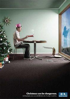 52 Ideas De Publicidad En Navidad Publicidad Anuncio De Navidad Navidad