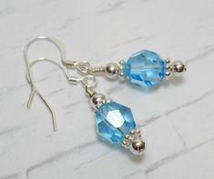 50 x JET BLACK COATED EAR HOOK WIRES 18mm Earring Jewelery Making Ball Spring