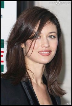 Image detail for -Olga Kurylenko, gallery, olga, kurylenko, picture, colection