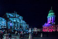 Gendarmenmarkt - #city, #event, #Stadt, #Veranstaltung