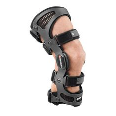 Amazon.com   Best Knee Brace for osteoarthritis 87718121c3870