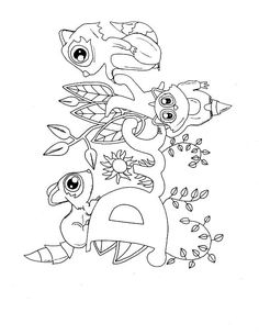 Pit Bull Dog Art, Greyscale Coloring Page, American